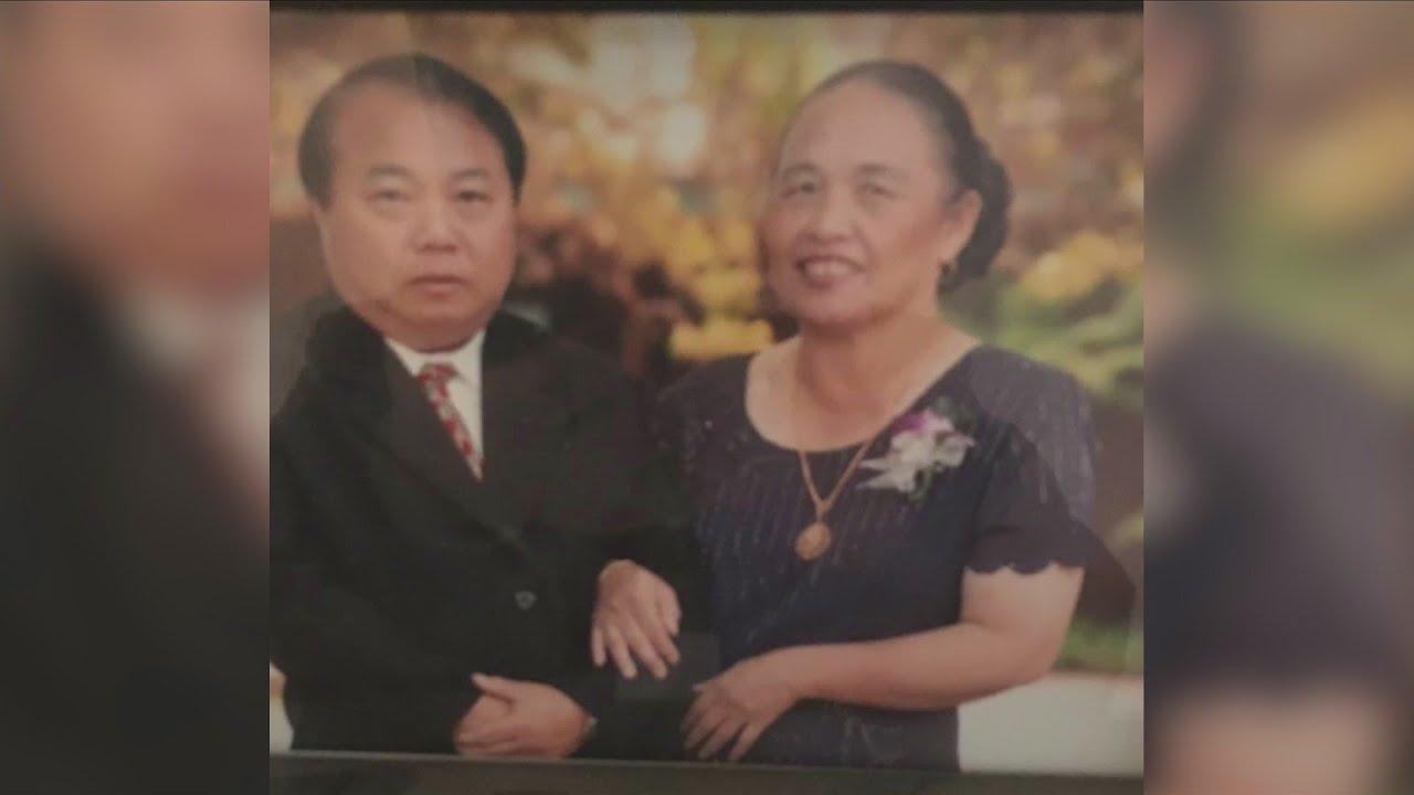 Apparent murder-suicide in Fresno takes bizarre turn