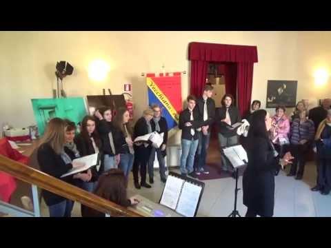 Filarmonica Senofonte Prato