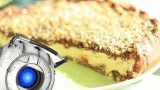 Рецепт молочного торта