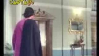 Prem Nagar Yeh lal rang kab mujhe chhorega