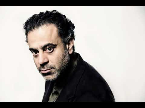 Samir Odeh-Tamimi, Mansúr 2015, BR-Chor, Dirigent: Rupert Huber