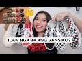 Vans Collection 2018 (Philippines) | Ann V