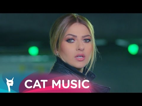 Lidia Buble - Inima Nu Stie (Official Video)