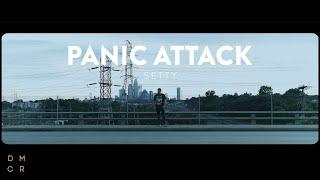 Panic Attack | Setty
