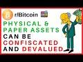 Bitcoin Amazing Pattern!!  Joe Rogan, Jack Dorsey & BTC...  QuadrigaCX