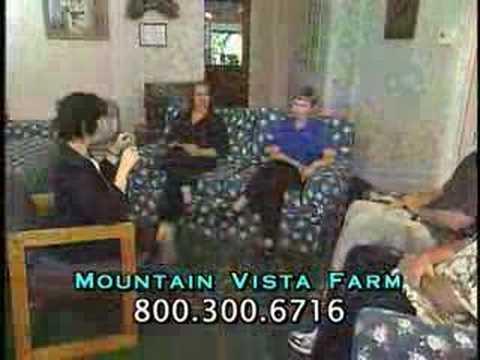 Mt Vista Farm