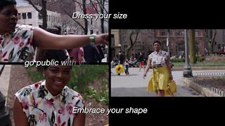 Melah Styles Commercial
