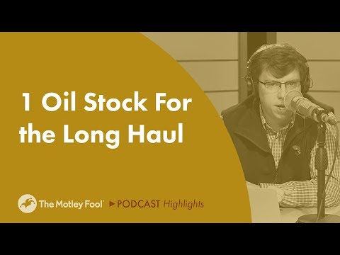 Why Hess Corp is One of the Best Oil Stocks to Watch in the Bakken
