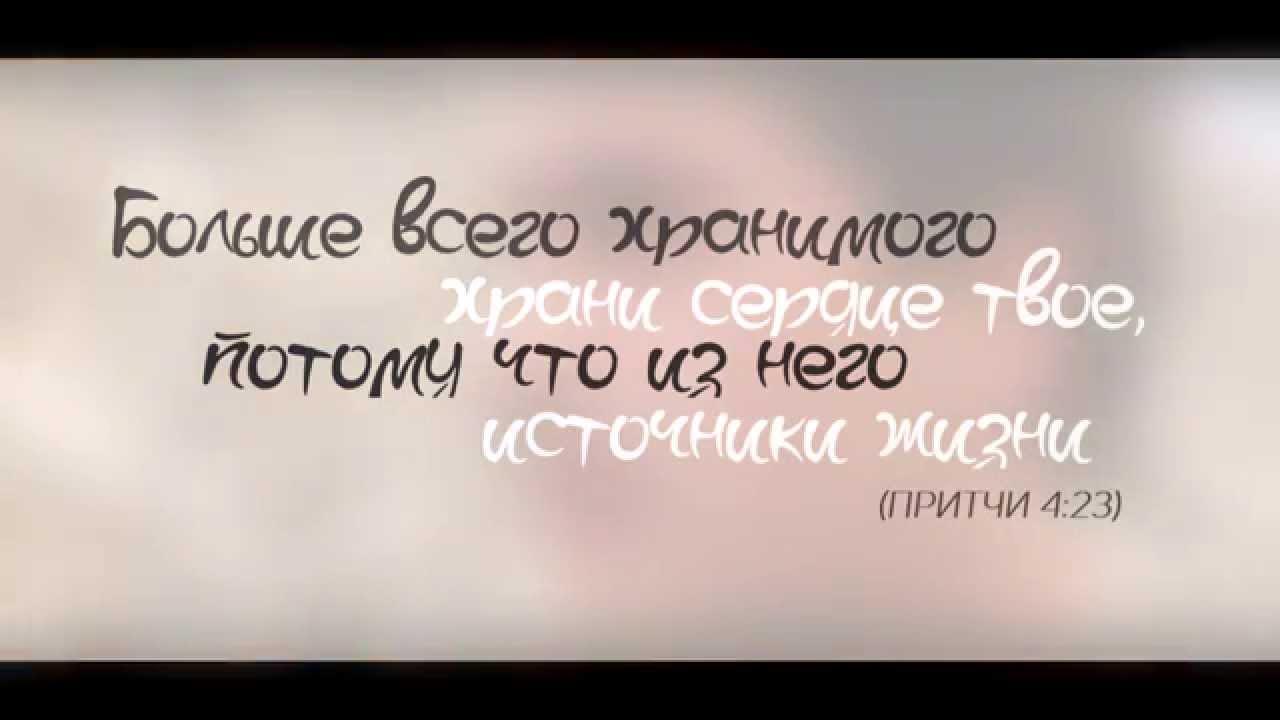 Никто не собирается спрашивать у Кремля, как нам развивать наше государство, - Порошенко - Цензор.НЕТ 6109