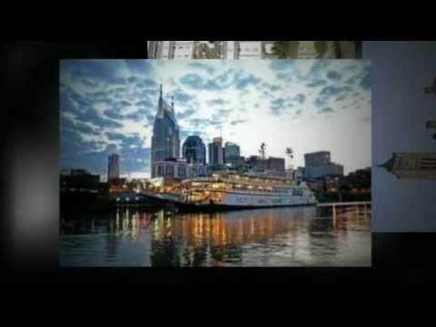 Cheap Hotel Rates in Nashville TN