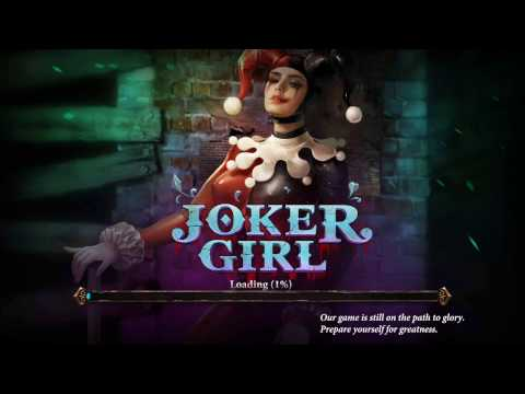Scatter Slots: Free Fun Casino [HACK Cheat menu enabled]