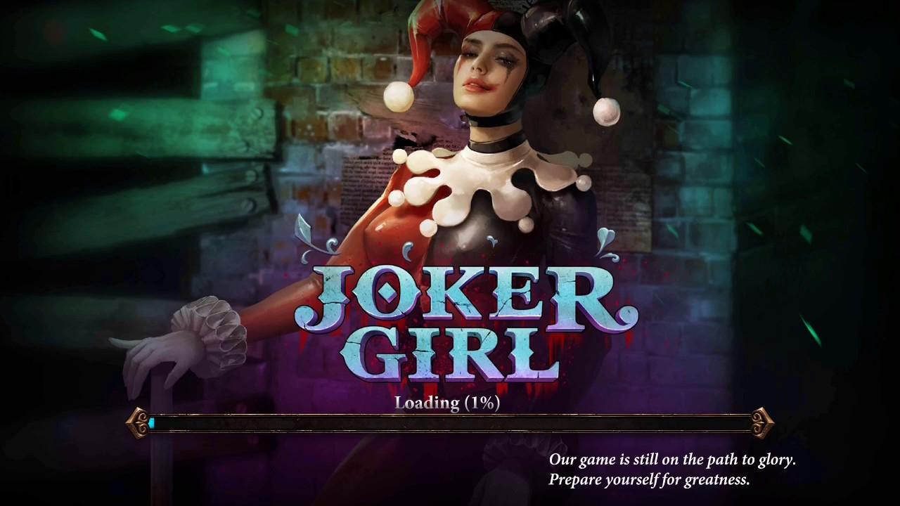 Pokerstars free home game