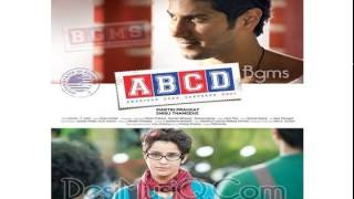 Daddy Calling RINGTONE FROM ABCD MALAYALAM MOVIE
