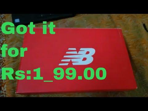 new-balance-mens-koze-running-shoes|-amazing-discount-by-amazon-on-new-balance-shoe