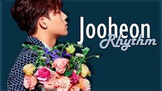Jooheon Rhythm Sub. Espaol Han Rom.mp3