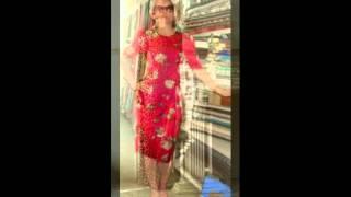 Пошив одежды +в москве.8-495-720-72-57(http://na-talis.my1.ru/ Заказывая одежду в ателье «НА-ТАЛИС» вы получаете вещи высокого качества, достойного исполне..., 2014-11-09T11:54:55.000Z)