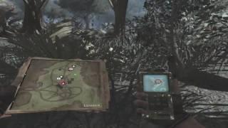 Far Cry 2 (PC) Playthrough Part 3 [HD]