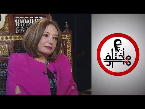د  زبيدة عطالله:الفاطميون اهتموا بالعلم والثقافة لنشر مذهبهم  - نشر قبل 3 ساعة