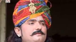 Repeat youtube video Mata Bhatiyani Katha Full Story Part-1-Rajasthani Song 2014