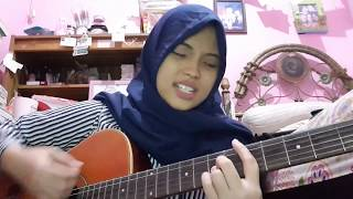 Crystal Clear - Hayley Williams (Cover)