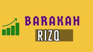 Strong Wazifa for Money-Powerful Wazifa for Rizq-Dua for Barkat in Money