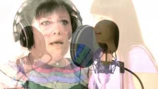 Песню Елены Ваенги