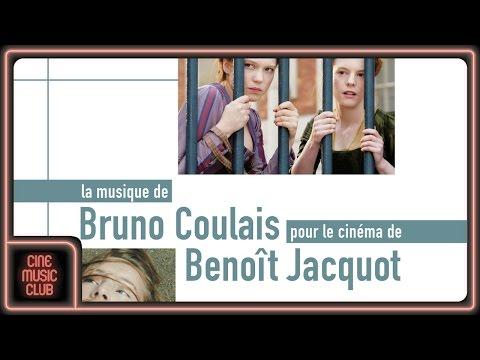Bruno Coulais - Le cri d'Ann (From