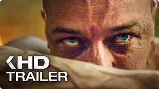 SPLIT Trailer 2 (2017)