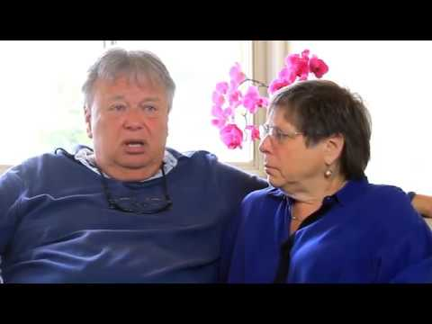 suparna-vohra-dds-testimonial,-david-and-laurie