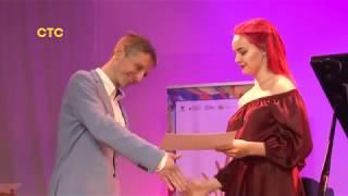 СТС Астрахань 26-06-19 Хорошие новости