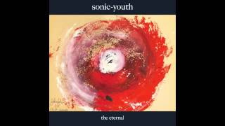 Sonic Youth - No Way