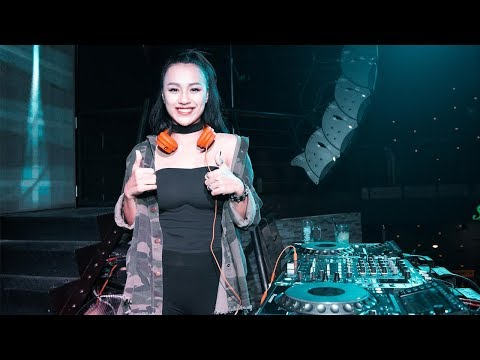 Kattrina●八神摇●摩托摇●Touch My 叭噗叭噗 Nonstop 慢摇 DJ K 2k18 Remix | King DJ Release