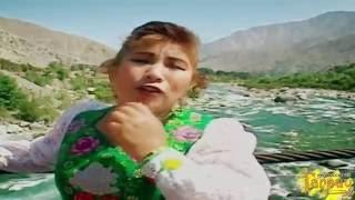 DORIS FERRER: POR LAS RUTAS DEL RECUERDO / video grabado en el 2006 / TARPUY PRODUCCIONES