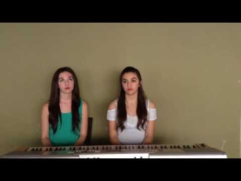 Glorious Day (Living He Loved Me) - Casting Crowns (cover) by Haven Avenue