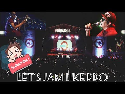 TIPE-X LIVE PROJAM FEST JEMBER || NEW OPENING DAN MELATI AKU BENCI KAMU