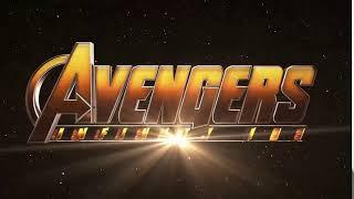 Avengers: Infinity War Intro (Fan Made)