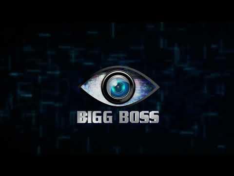 BiggBoss Tamil Theme Music 🎷