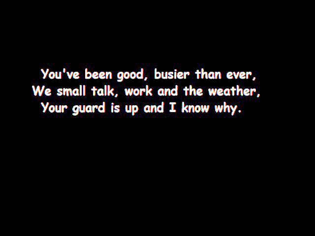 Taylor Swift Mashup Lyrics Anthem Lights Chords Chordify