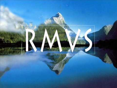 OMI - Babylon  (RMVS Edit)