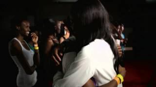 Africa's Next Top Model-ANTMAfrica Season One Trailer