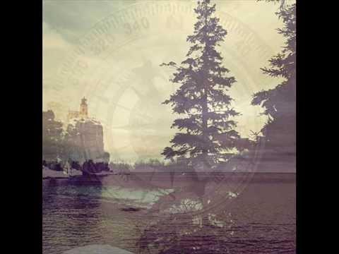 Chris O'Brien - Lighthouse mp3