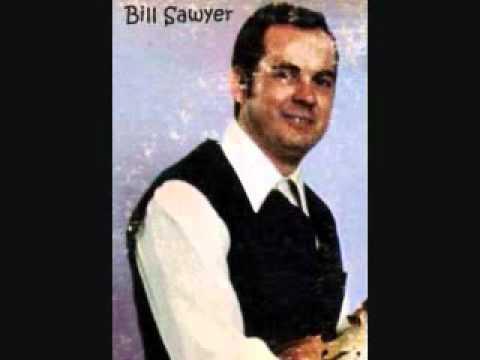 Bill Sawyer Flowers Of Edinburgh