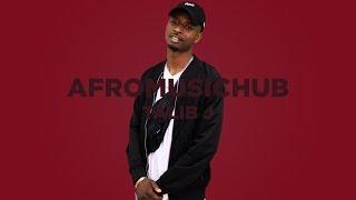 Talib J - We Can Go(Dubai) [An Afromusichub Show]