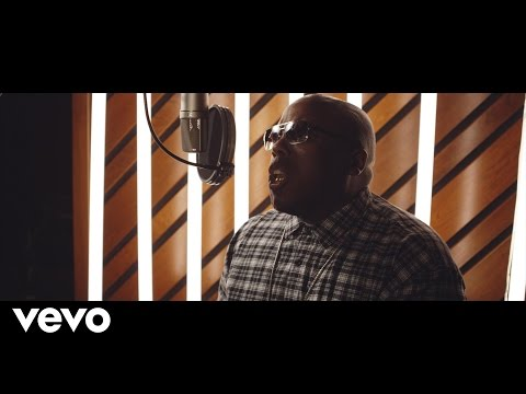 Tech N9ne - Strangeulation VOL II - CYPHER IV ft. Krizz Kaliko, Prozak, Rittz