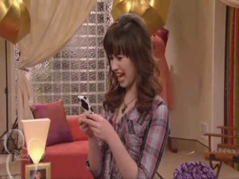 sonny with a chance of dating hd Sonny with a chance - s 1 e 2 - west coast story, sonny with a chance tv, download dailymotion video and save them to your devices to play anytime for free.