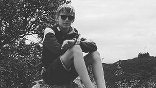 Need for Speed Payback | Sander gaat live | #2
