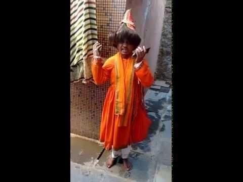 sainath bhajan !! best bhajan ever of sai baba full hd (sainath bhajan)