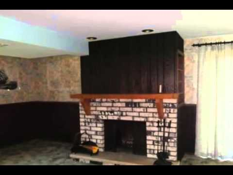 Beaver Dam WI Real Estate For Sale 3 Bedrooms