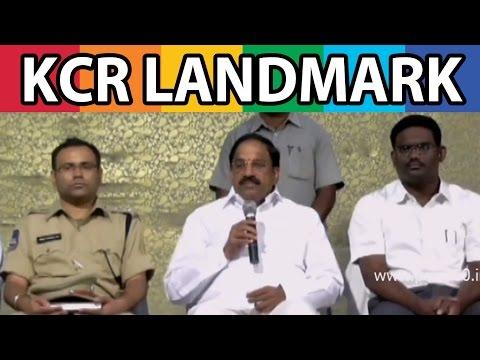 Formation of New Districts is a History in Telangana || Tummala Nageshwar Rao
