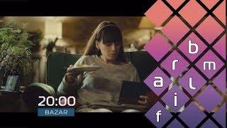 Bazar gunlerini hec sevmirem - Anons - 26.08.2018 - ARB TV